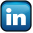 Join Cindy McCarty & Associates on LinkedIn!